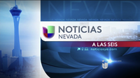 Kinc kren noticias univision nevada 6pm package 2017