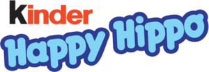 Kinder Happy Hippo.png
