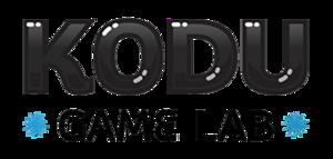Kodu Game Lab Logo.png