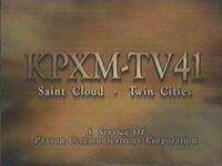 Kpxm0198