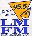 LMFM (1990).jpeg