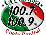 KPRC-FM