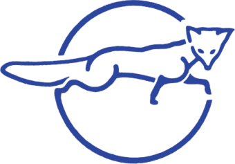Leicester City Logopedia Fandom