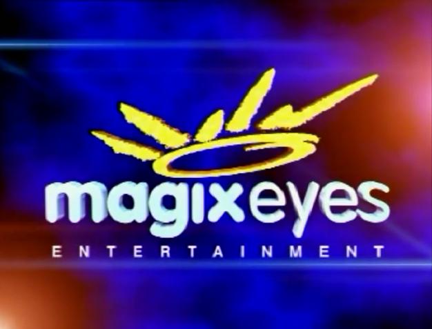 Magixeyes Entertainment