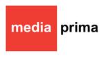 Media Prima.png