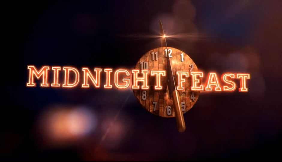 Midnight Feast