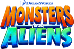Monsters vs Aliens intertitle.png