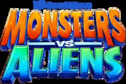 Monsters vs Aliens intertitle.png
