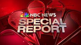 NBC News Special Report Logo.jpg