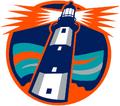 NYI Lighthouse Logo