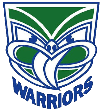 New Zealand Warriors/Other