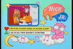 NickJrNextID1997e