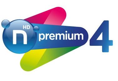 NPremium 4 HD