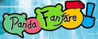 Panda fanfare