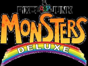 PixelJunk Monsters Deluxe.png