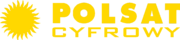 Polsat Cyfrowy 2002.png