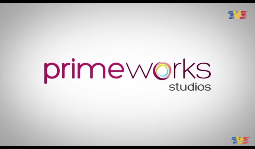 Primeworks Studio