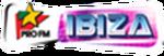 Pro FM Ibiza.png