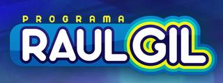 Programa Raul Gil.png