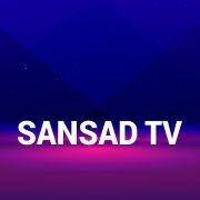 Sansad TV Profile Picture.jpg