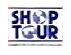 Shoptour89