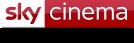 Sky Cinema Premiere Plus 1