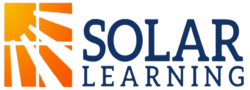 Solar Learning Old.png