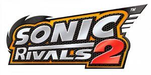 Sonic rivals 2.jpg