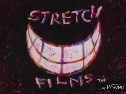 Stretch Films 1993.jpeg