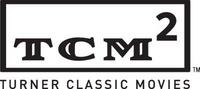 TCM2 logo.png
