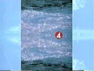TV4 ident 2000