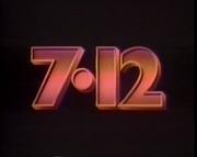 TV7-12 (1983).png