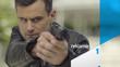 TVP1 2015 Advertising Ident 2