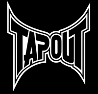 Tapout (clothing brand)