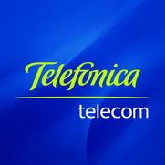Telefónica Telecom.jpg
