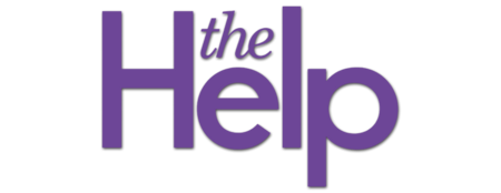 The-help-movie-logo.png