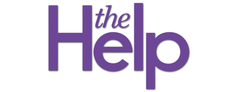The Help (film)