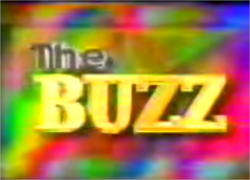 TheBuzz2001.png