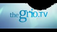 TheGrio.TV