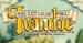 The Heroic Quest of the Valiant Prince Invandahoe