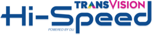 Transvision Hi-Speed.png