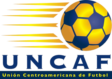 UNCAF