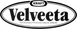 Velveeta logo 1987.png