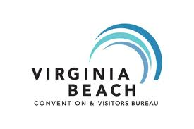 Virginia Beach Convention and Visitors Bureau
