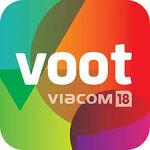 Voot app icon 2016