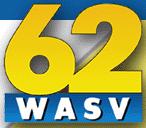 WASV 1997.png