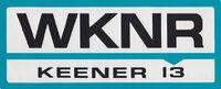 WKNR-KEENER-13-logo.jpg