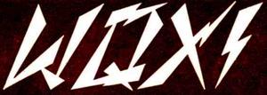 WQXI - 1948 -April 14, 1948-.png