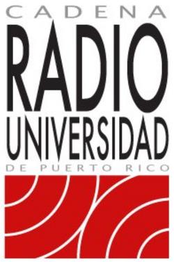 WRTU San Juan 2011.png