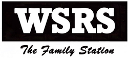 WSRS Cleveland Heights 1947.png